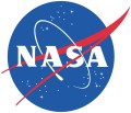 NASA University of Wisconsi