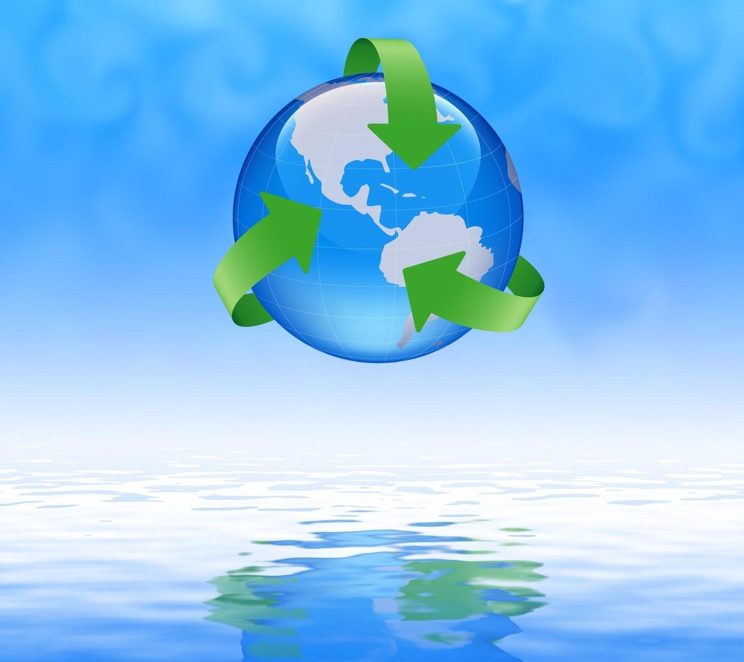 Vaglio & Filtro per settori Ambientale