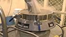 Ultrasonic-Sieving-Powder-Coatings-Compact-Sieve