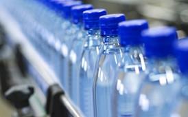 Soluzioni per il trattamento delle acque