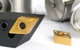 Macchine vagliatrici per l'industria dei metalli