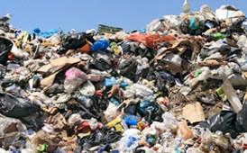 Soluzioni di separazione dei rifiuti per il riciclo