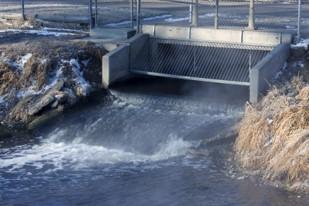Ridurre i costi di smaltimento delle acque reflue